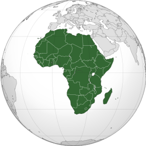 550px-Africa_(orthographic_projection)_svg