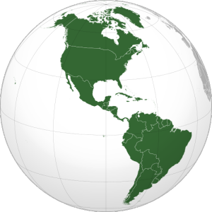 550px-Americas_(orthographic_projection)_svg