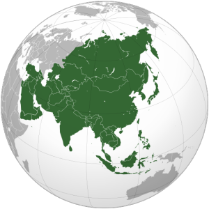 Asia_(orthographic_projection)_svg