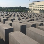 Memorial do Holocausto